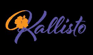 kallisto logo-01